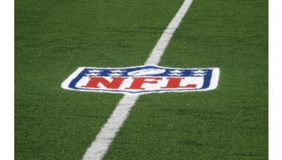2020 NFL Season